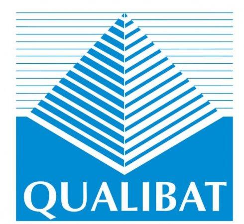 Appellation Qualibat