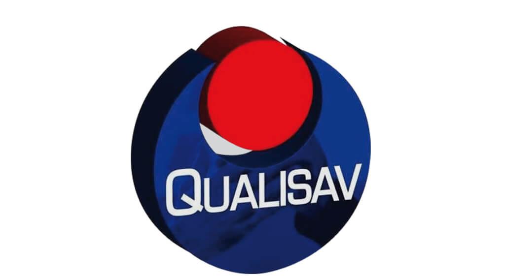 garanka-qualisav