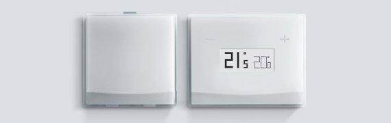 garanka-thermostat