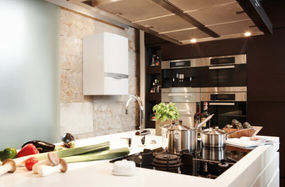 garanka-vaillant-ecotec-cuisine