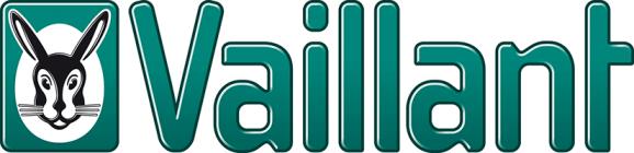Logo Marque Vaillant