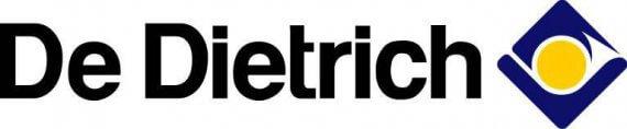 logo marque de dietrich