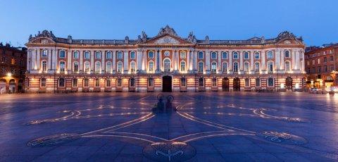 Agence Garanka Toulouse