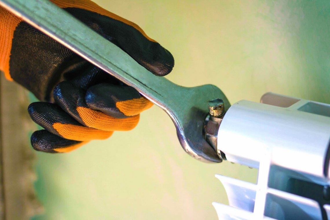 Comment purger son radiateur