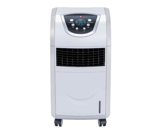 A quoi ressemble un climatiseur mobile ?