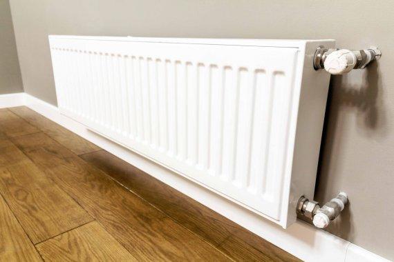 bricolage n 3 comment d monter un radiateur gaz garanka. Black Bedroom Furniture Sets. Home Design Ideas