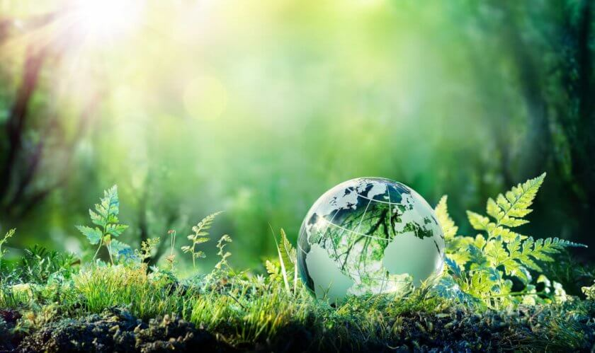 Chauffage énergie renouvelable