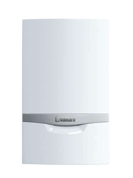 Chaudière gaz Vaillant ecoTEC plus 25 kW VUW FR 306/5-5 E Garanka