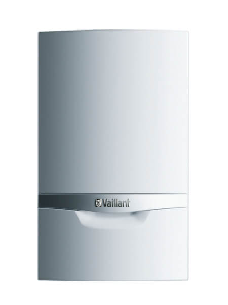Chaudière gaz Vaillant – ecoTEC plus Systèmes 25 kW VU FR 256/5-5