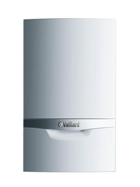 Chaudière gaz Vaillant ecoTEC plus Systèmes 35 kW VU FR 356/5-5 E Garanka