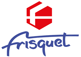 Logo frisquet Garanka