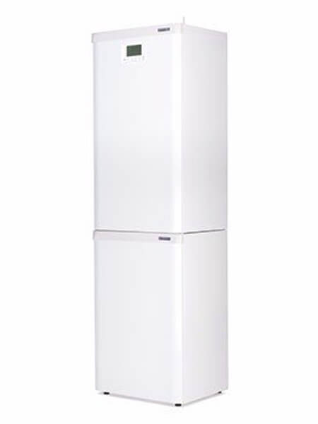 Chaudière gaz Frisquet – PRESTIGE Condensation Visio 25 kW UPEC 120 l
