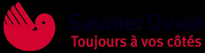 Logo Saunier Duval Garanka