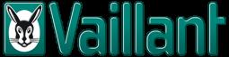 Logo Vaillant Garanka