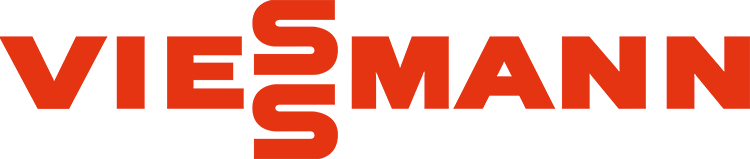 Logo Viessmann Garanka