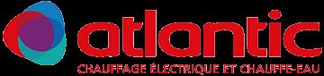 Logo Atlantic Garanka
