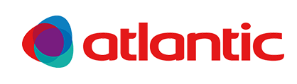 logo-atlantic-garanka