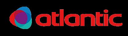 Chaudières gaz condensation Atlantic: prix et prestations - Garanka