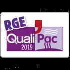 logo QualiPAC 2019