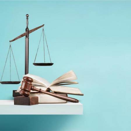 Loi, rappel sur vos droits