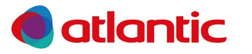 entreprise atlantic chauffage