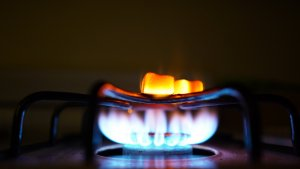 énergie gaz