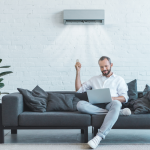 fonctionnement de la climatisation