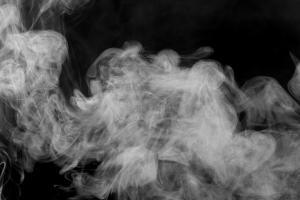 fumée chaudière gaz condensation