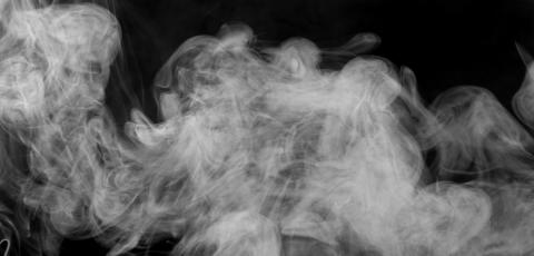 monoxyde de carbonne, un danger silencieux