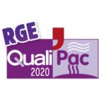 logo qualipac 2020