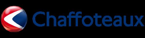 logo-chaffoteaux