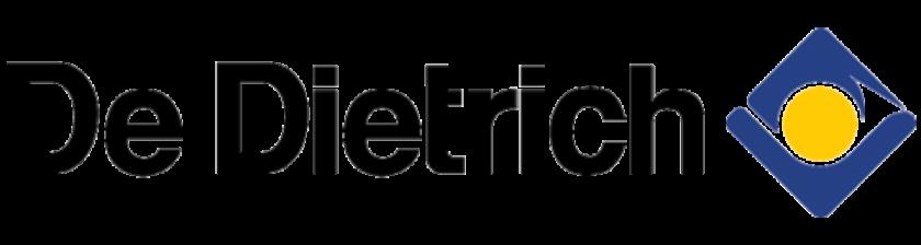 de-dietrich-logo