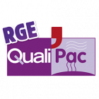 certification-qualipac-rge-garanka
