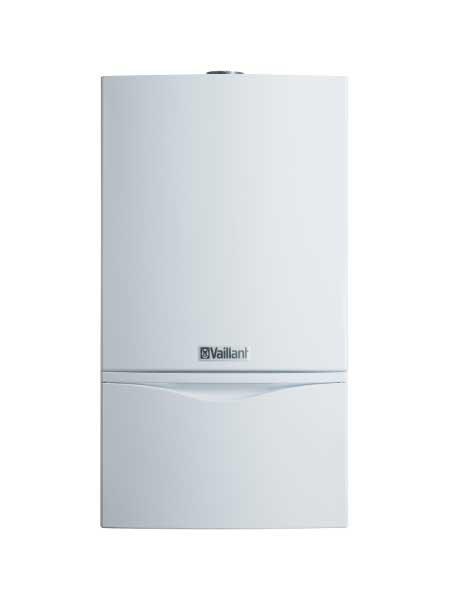 Chaudière gaz Vaillant atmoTEC plus Bas-NOx 24 kW VUW 244/4-5 0010028012